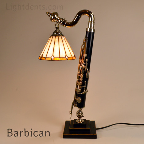 barbican-3jpg