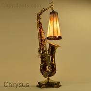 Chrysus