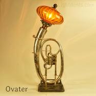 Ovater