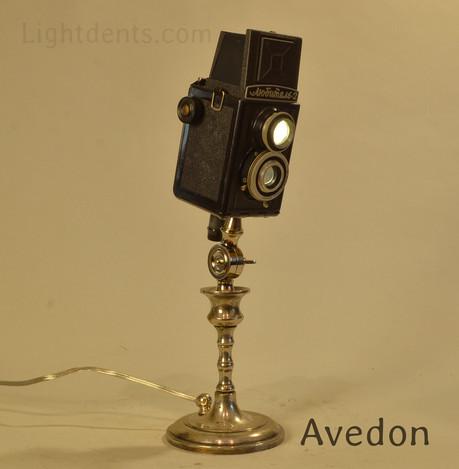 avedon-2.jpg