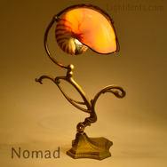 Nomad 3.jpg