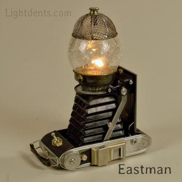 Estman