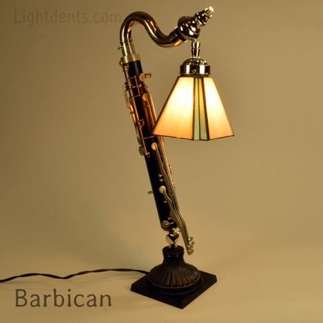 barbican-ii-1jpg