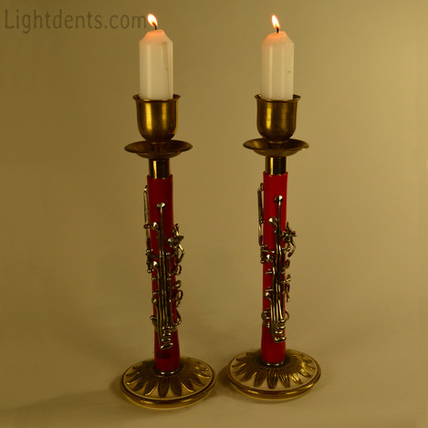 150-pair-of-red-clarinets-candles-15_