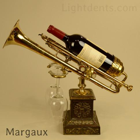 Margaux 4.jpg