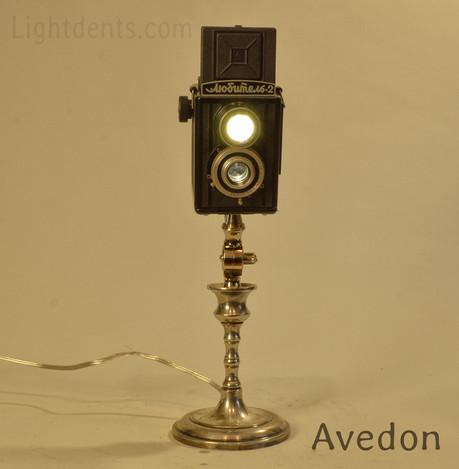 avedon-1.jpg