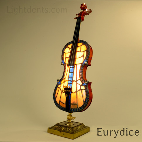 Eurydice 2.jpg