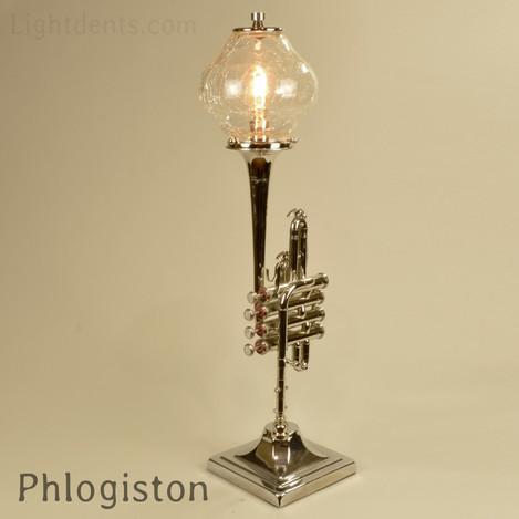 phlogiston-3jpg