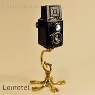 Lomotel