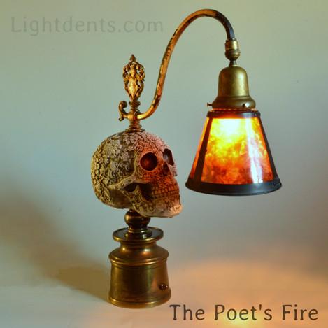 the-poets-firejpg