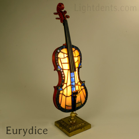 Eurydice 1.jpg