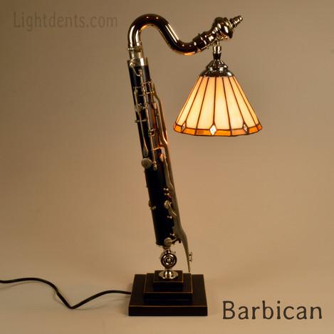 barbican-2jpg