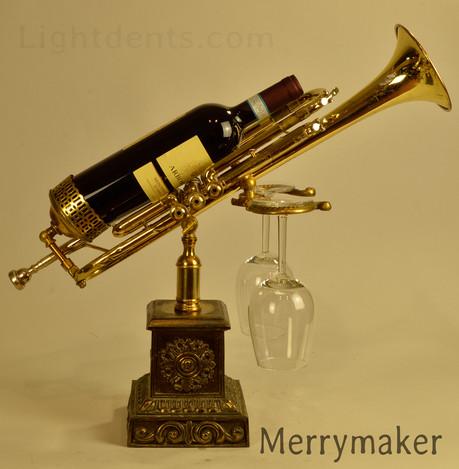 merrymaker-5.jpg