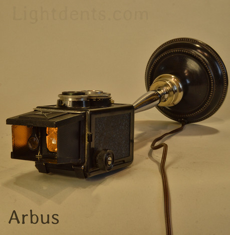 arbus-5.jpg