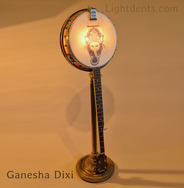 Ganesha Dixi.jpg