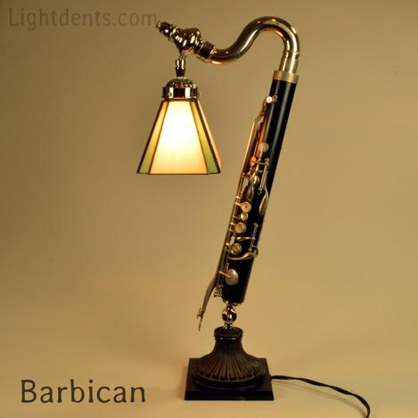 barbican-ii-4jpg