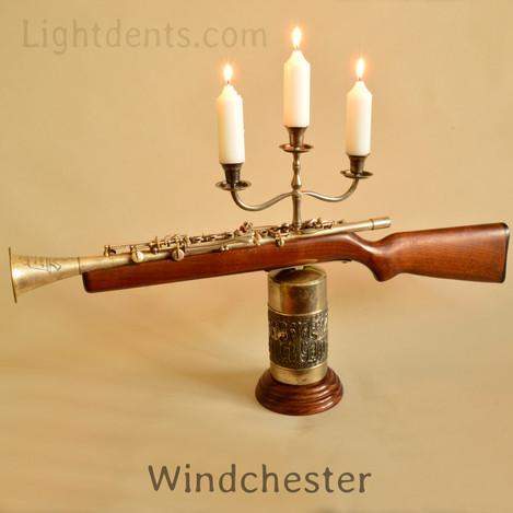 350-32_-x-18_-clarinet-candelabra