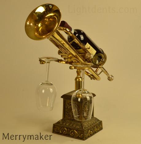 merrymaker-3.jpg