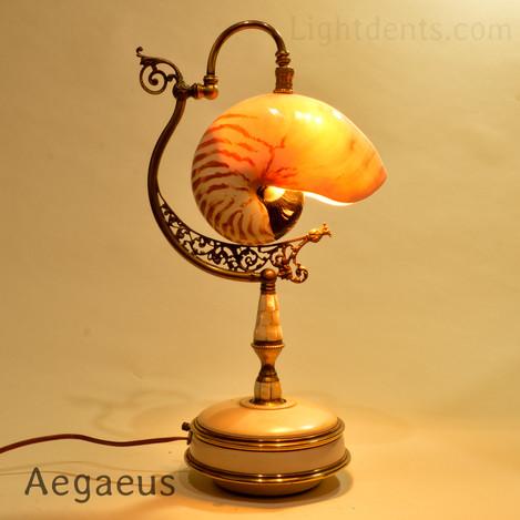 aegaeus-r.jpg