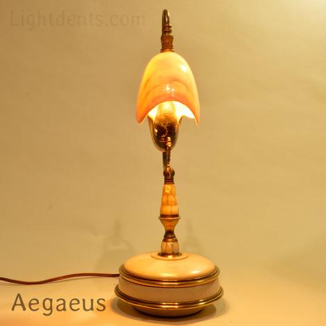 aegaeus-f.jpg