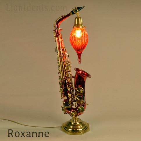 Roxanne 1.jpg