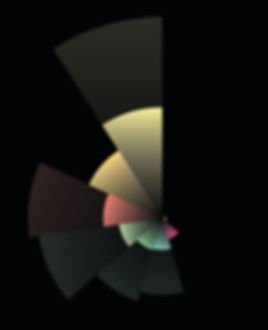 Pigments_3.jpg