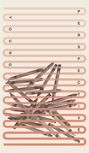 Senaretal7b.jpg