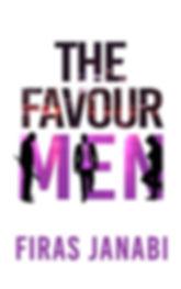 rsz_the_favour_men.jpg