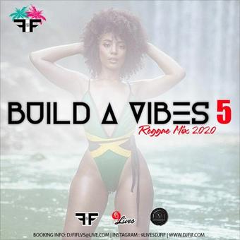 Screenshot_2020-07-31 DJ FIF PRESENTS BU