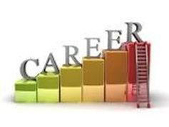 careers image.jpg