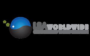LSA+logo+%283%29.png