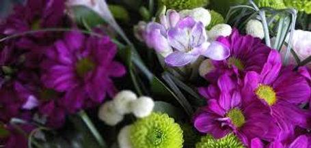 special flowers.jpg