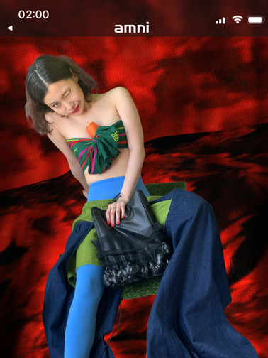 Marika_c003.jpg