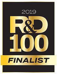 RD100_2019_Finalist_Logo.jpg