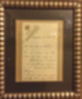 Carta de Don Carlos VII.jpg