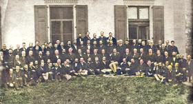 Reunion carlista en Vevey en 1870.png