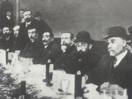 Pedro Sánchez, Valle Inclán y el Carlismo