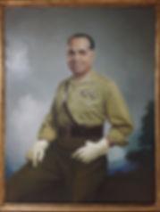 General Varela, por Enrique Segura.jpg