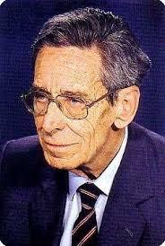 Rafael Gambra, probablemente el pensador tradicionalista español más penetrante de la segunda mitad del siglo XX