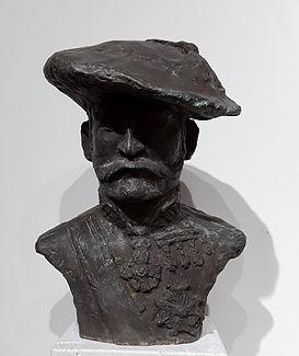 Genral Zumalacárregui
