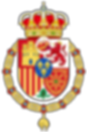 180px-Coat_of_Arms_used_by_the_supporter