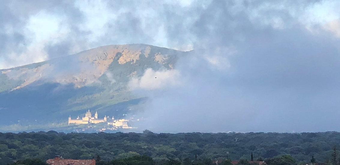Real Sitio Carlista de San Lorenzo.jpg