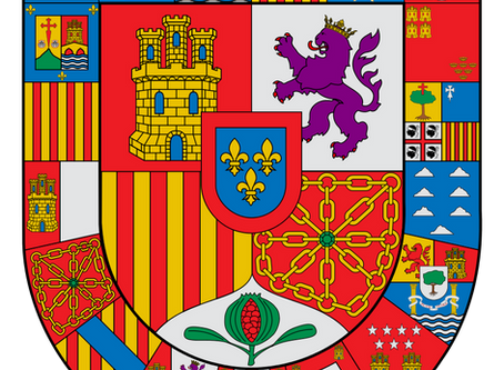 El debate actual sobre la nación española, la monarquía y el estado autonómico
