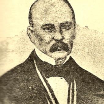 Pedro Balanzátegui, el ejemplo de un mártir de la Tradición