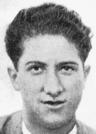 Antonio Molle Lazo