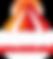 Aztec logo_CMYK-WHITE.png