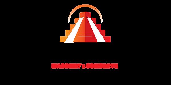 BANNER Aztec logo_CMYK.png