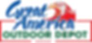1310521-logo.w400.h150.png