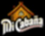 Mi Cabana Mexican Restaurant logo