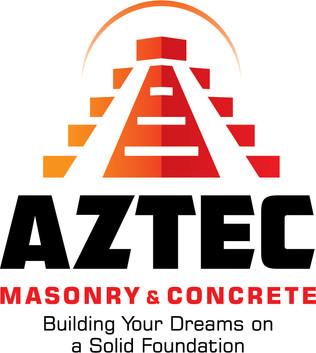 Aztec logo_CMYK.jpg